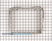 Cutting Grid Assembly - Part # 1173209 Mfg Part # WP2313637
