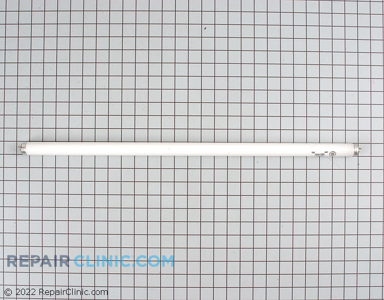 Fluorescent Light Bulb F26T8-CW-4      Alternate Product View