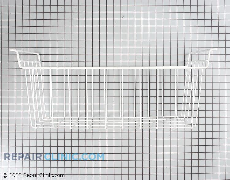 Basket Y09100020 Alternate Product View