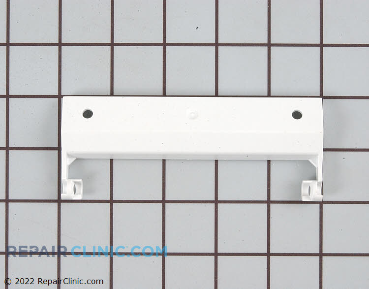 Bracket WP2198641 Alternate Product View