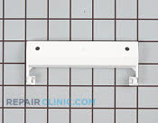 Bracket - Part # 826491 Mfg Part # WP2198641