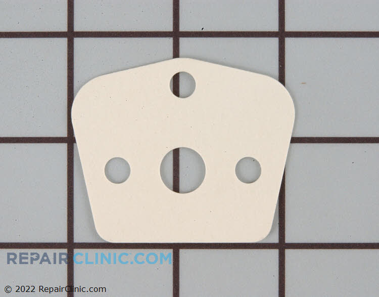 Hinge Shim 65031-1 Alternate Product View
