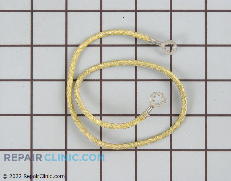 Wire Harness 702643          Alternate Product View