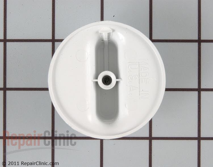 Bearing WP359397 Alternate Product View