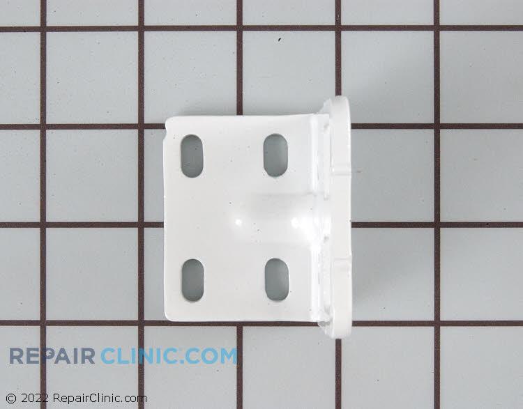 Bottom Hinge WP61001918 Alternate Product View