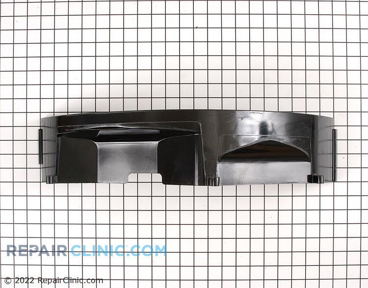 Trim 5308015829 Alternate Product View