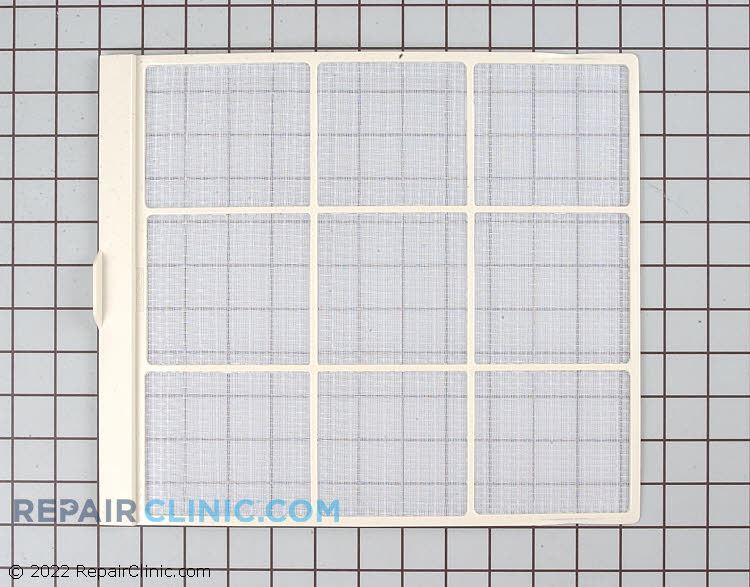 Air Filter WJ85X179        Alternate Product View