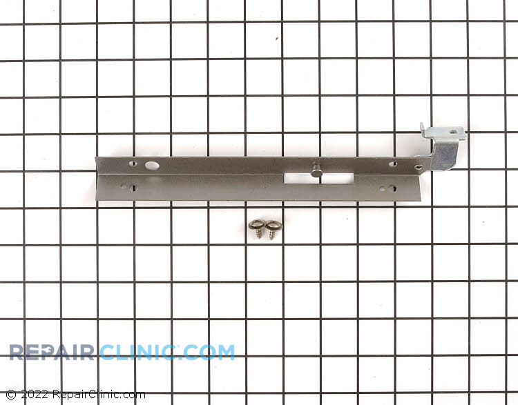 Door Hinge 12400029 Alternate Product View