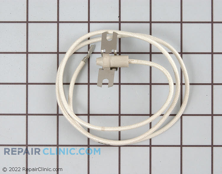 Spark Electrode 00414587 Alternate Product View
