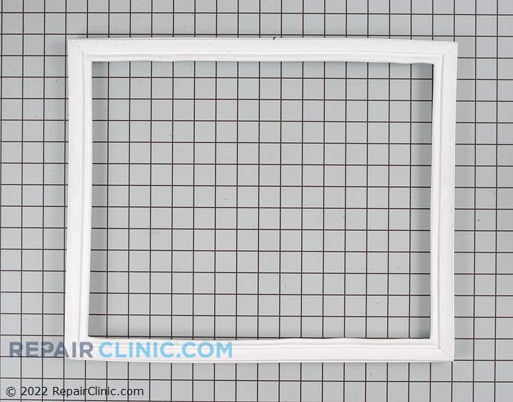 Door Gasket 80-54602-00 Alternate Product View