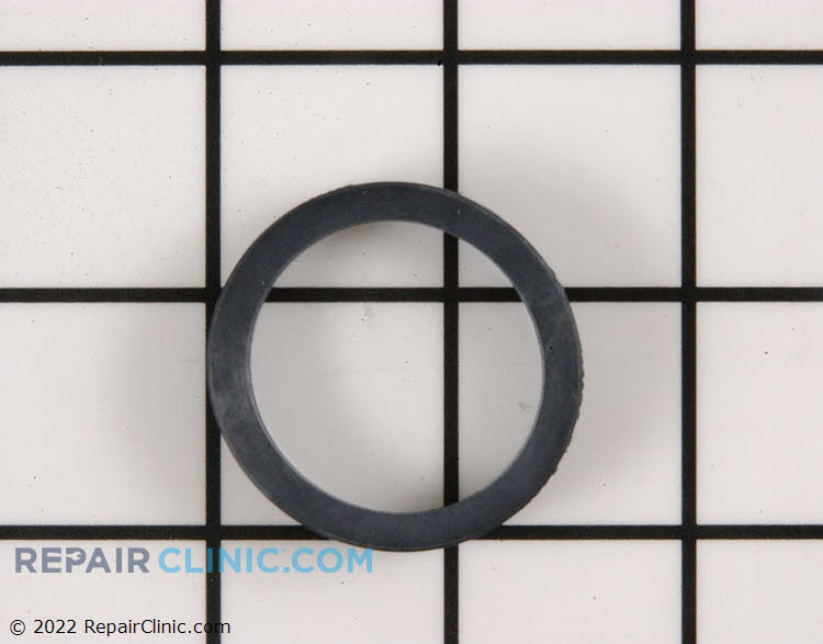 Gasket 8056309         Alternate Product View
