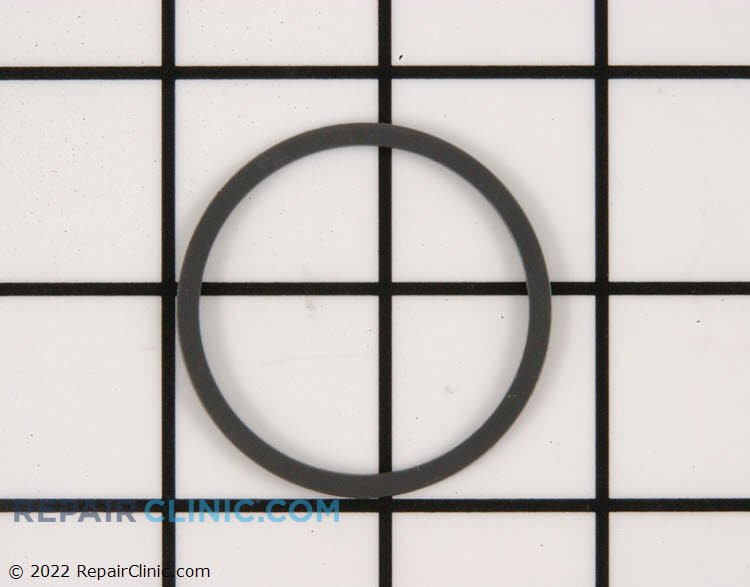 Transmission Case Gasket 131784300 Alternate Product View