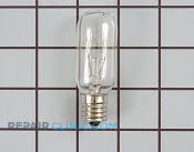Light Bulb - Part # 639416 Mfg Part # 5304408949