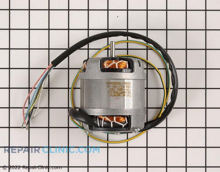 Fan Motor 00676079 Alternate Product View