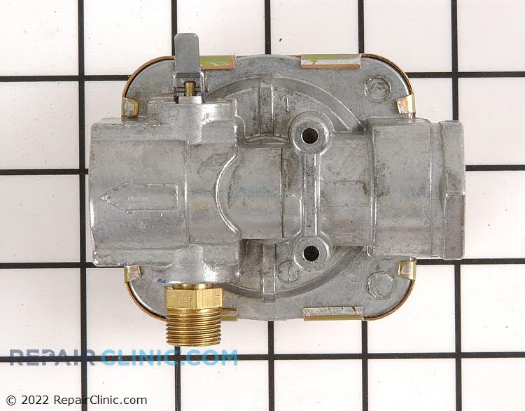 Pressure Regulator 5304416583      Alternate Product View