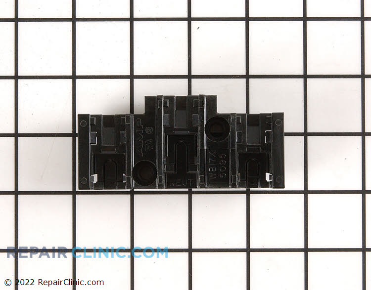 Wire, Receptacle & Wire Connector 3205019 Alternate Product View