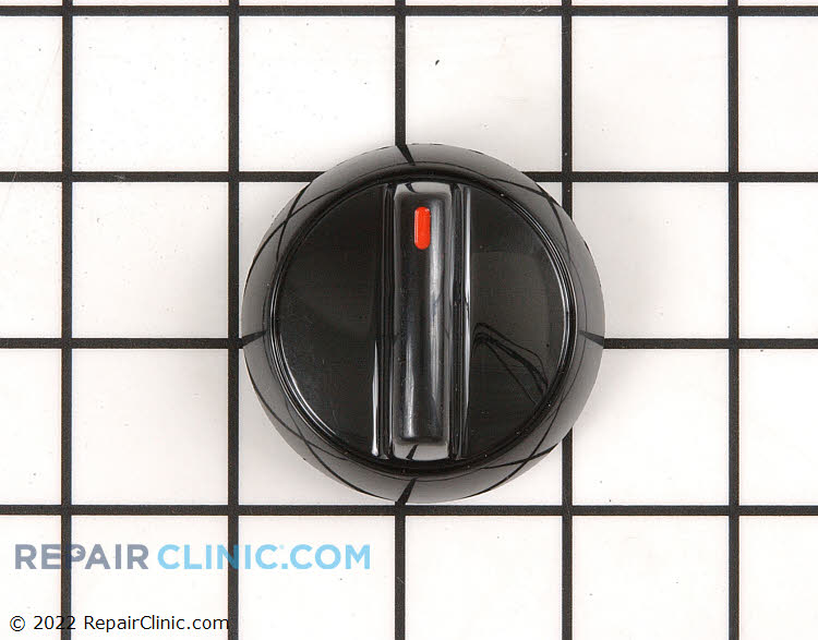 Thermostat Knob 98006101        Alternate Product View