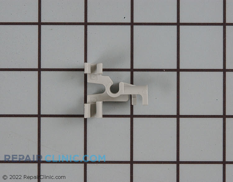 Tine Clip WP8268816 Alternate Product View