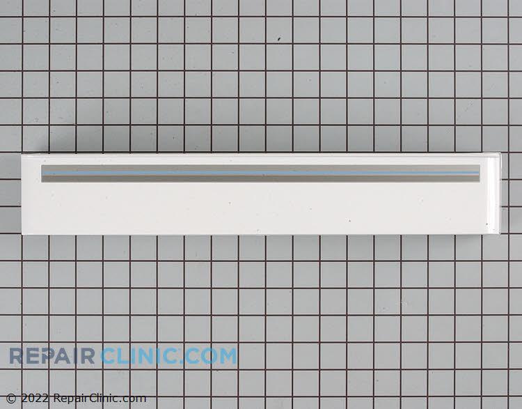 Door Shelf Bar 69871-5 Alternate Product View
