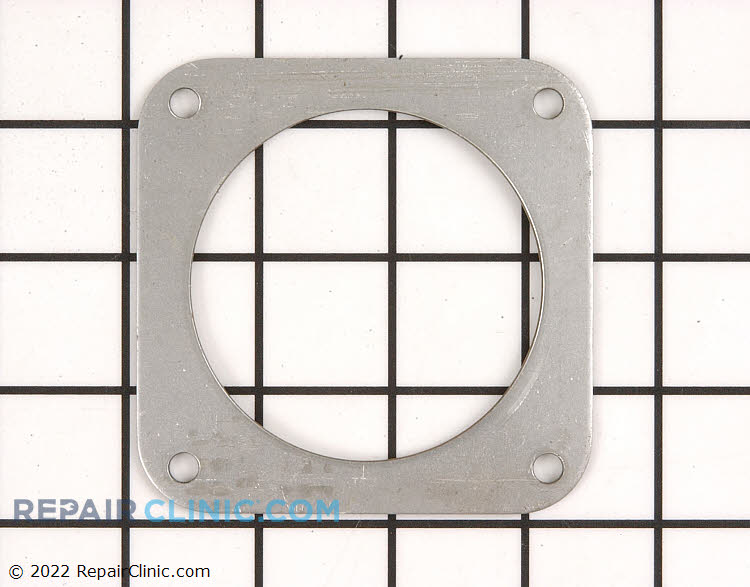 Flange 3804F011-45 Alternate Product View