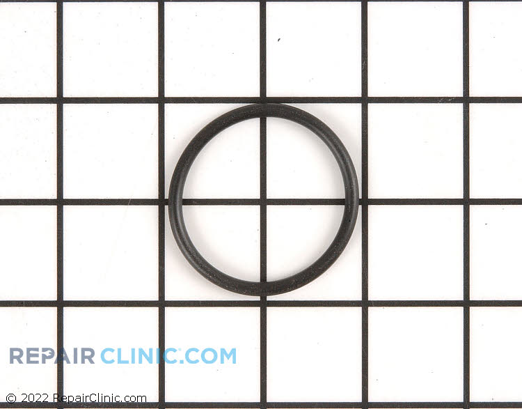 O-Ring WPM0500703 Alternate Product View
