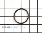 O-Ring - Part # 198117 Mfg Part # WPM0500703