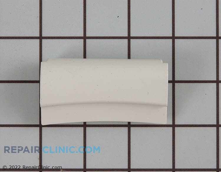 Hinge Cover 8181844         Alternate Product View