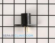 Light Socket - Part # 769460 Mfg Part # WB08X10016