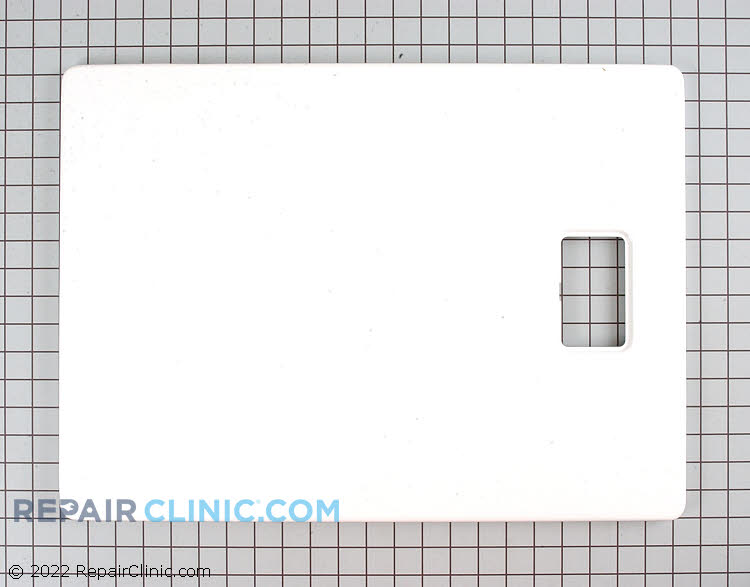 Outer Door Panel WE10X10002      Alternate Product View