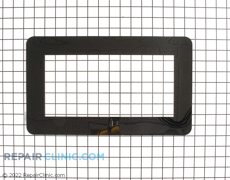 Inner Door Panel 10785101 Alternate Product View