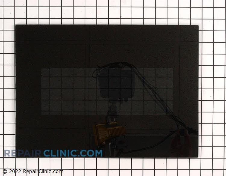 Door Glass 00486019 Alternate Product View