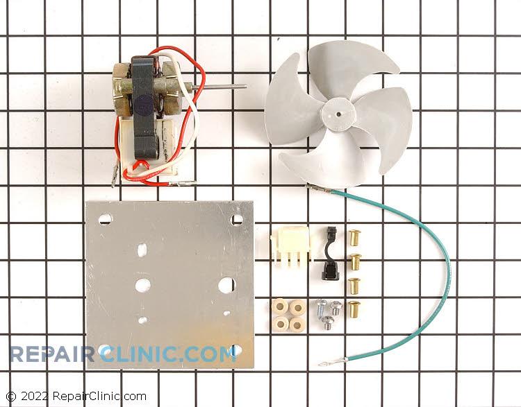 Evaporator Fan Motor 4201770         Alternate Product View