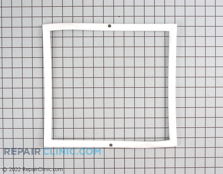 Gasket 13-0828-01      Alternate Product View