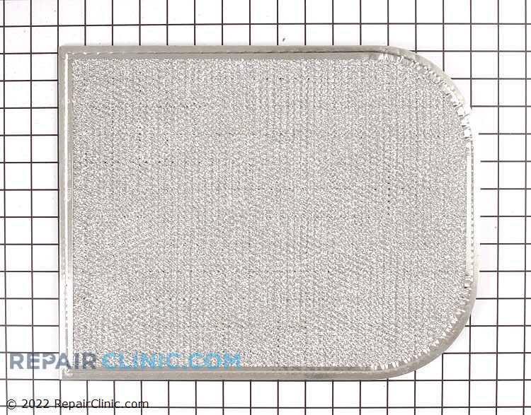 Air Filter WB2X7817        Alternate Product View