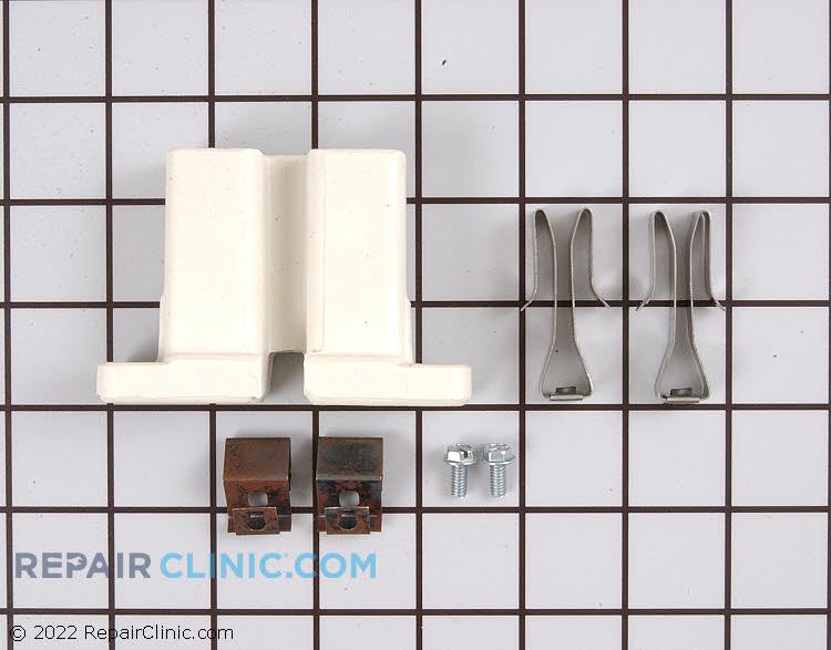 Ceramic Receptacle Block 5300134266      Alternate Product View