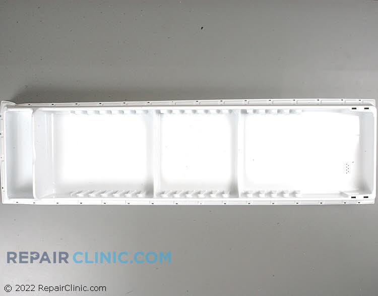 Door Liner 61005411 Alternate Product View