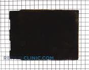Air Filter - Part # 939903 Mfg Part # 83377