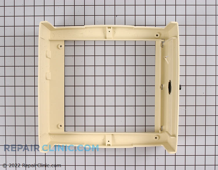 Base Assembly 4219            Alternate Product View