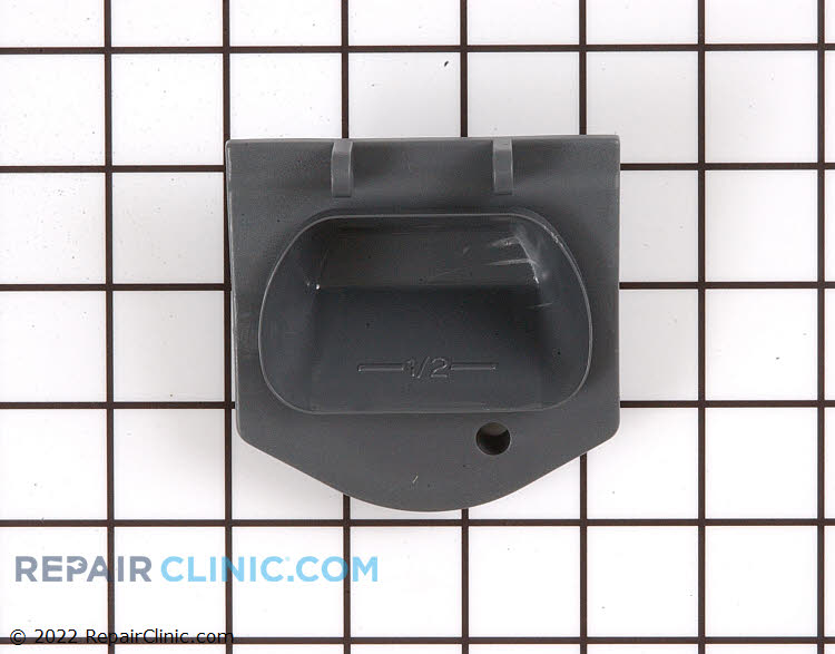 Detergent Container 8054859-36      Alternate Product View