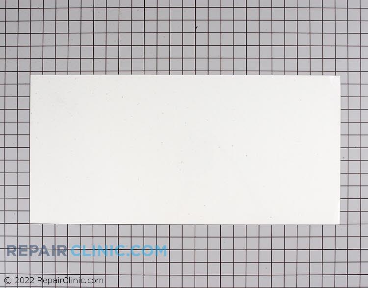 Door Panel WC27X5064       Alternate Product View