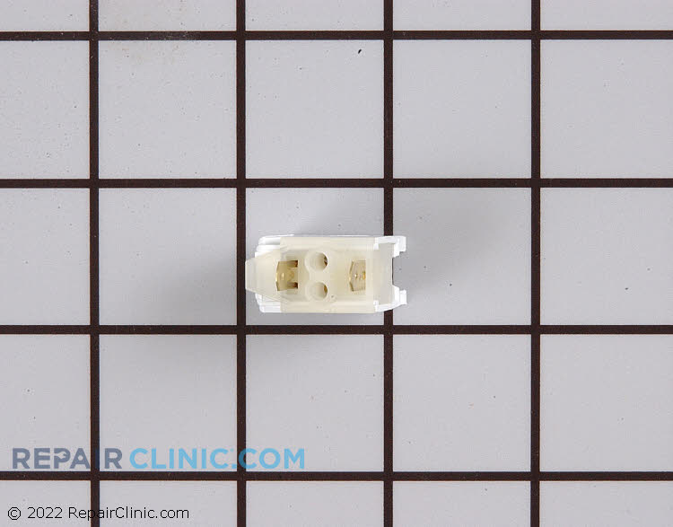 Indicator Light 5303276663 Alternate Product View