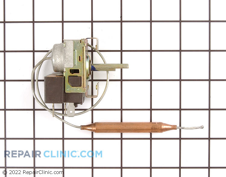 Temperature Control Thermostat 5303002176      Alternate Product View
