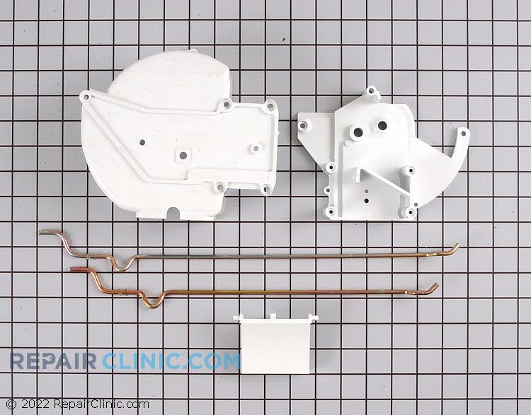 Dispenser Repair Kit 5303917451      Alternate Product View