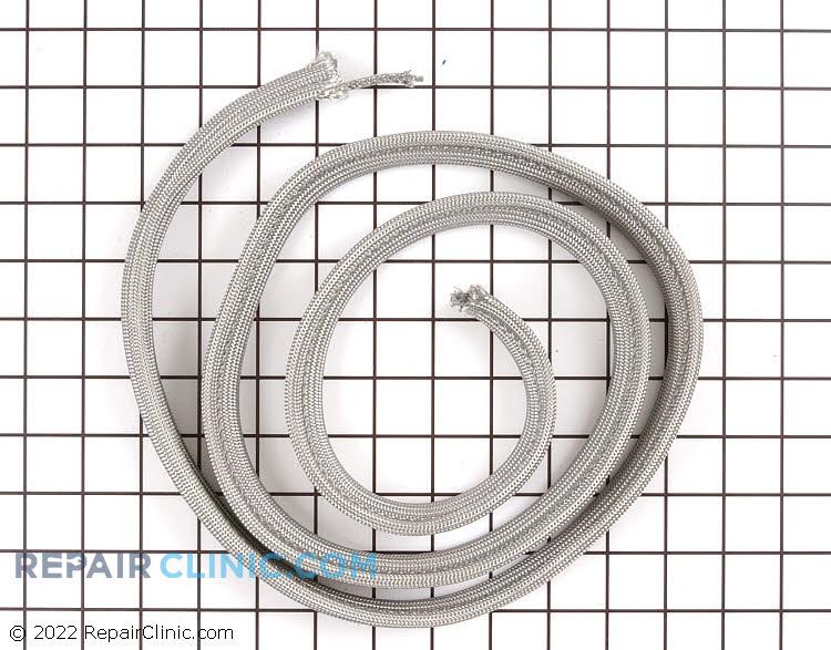 Door Seal 00414541 Alternate Product View