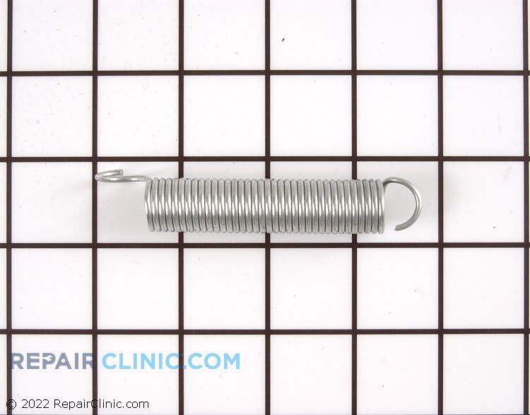 Idler Spring 3205241 Alternate Product View