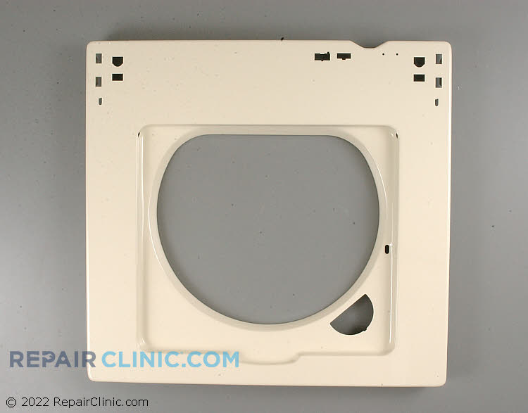 Top Panel 3949477 Alternate Product View