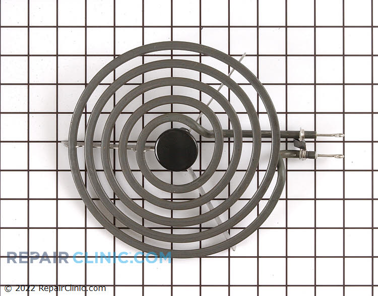 Coil Surface Element WP3191454 Alternate Product View