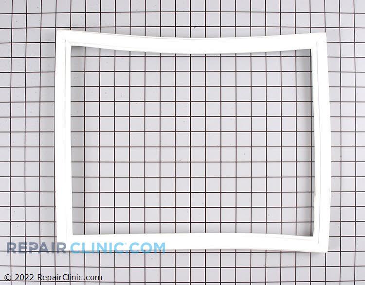 Door Gasket 31604-WHT Alternate Product View