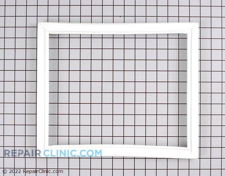 Door Gasket 31606-WHT Alternate Product View