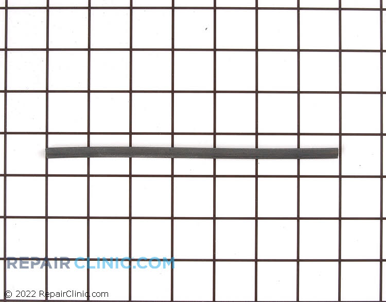 Gasket 7201P056-60     Alternate Product View